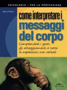 Come interpretare i messaggi del corpo Libro